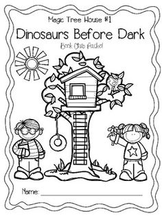 download tree coloring pages kids magic treehouse house colouring pages reading tree. Black Bedroom Furniture Sets. Home Design Ideas