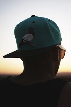 9249db08bb7 22 Best Fresh Headgear (Hats) images