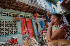 What lies ahead for Saigon's once-feared slum? - VnExpress International