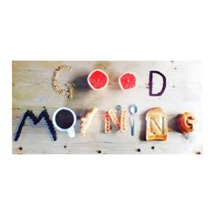 Buna dimineata doamnelor noastre! - www.perdonna.ro www.perdonna.ro Good Morning, Triangle, Words, Romania, Table, Good Day, Buen Dia, Bonjour, Bom Dia