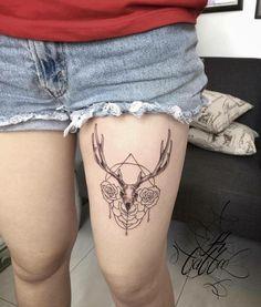 Địa chỉ shop 562/73 Nguyễn kiệm f4 Phú Nhuận nằm trong đường ray xe lửa. 0909524808 -Khang www.flickr.com/...? www.facebook.com/... #tattoo #tattooist #tattoos #xăm #art #artist #watercolor #smalltattoo #sài #gòn #saigon #saigonese #vietnam #vietnamese #draw #drawing #watercolor #compass #watercolortattoo #sketch #sketching #lotus #flower #dotwork #linework #lion #number #letter #lettering #quotes #caligaphy #galaxy #gun #butterfly