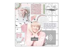 """""""""""I hate this part paper hearts And I'll hold a piece of yours""""