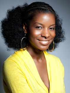 natural hair, curly hair, coils, beauty, style