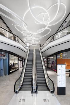 Gerber Mall