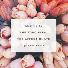 #Allahlovesyou#muslim