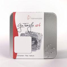 You Tangle art ! Tangle Art, Le Web, Tangled, Zentangle, Fine Art, Occasion, Therapy, Passion, Beautiful Patterns