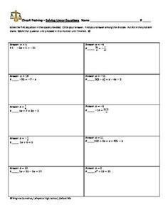 biology homework help and answers