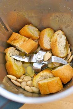 Vegan Junk Food, A Food, Good Food, Food And Drink, Yummy Food, Clean Recipes, Paleo Recipes, Soup Recipes, Cooking Recipes