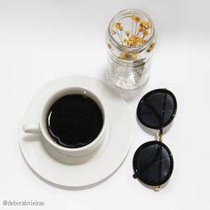 bom dia, fotografia, cafe da manha