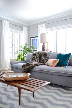 living room   Rehabitat