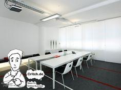 Büros der Zieltraffic AG in München: http://critch.de/blog/fotos-buros-der-zieltraffic-ag-in-munchen/?pid=148