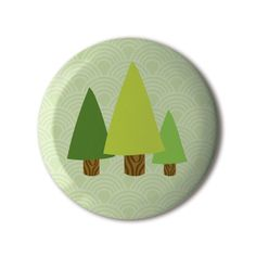 ❤️ #BBOTD Stereohype #button #badge of the day by Yee Ting Kuit https://www.stereohype.com/686__yee-ting-kuit