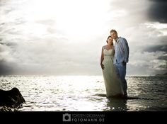 Traumhochzeit auf den Seychellen 2 - http://heiraten-seychellen.de/traumhochzeit-auf-den-seychellen-2/