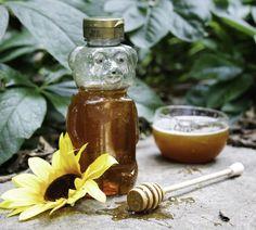 How To Make Honey Vanilla Bubble Bath