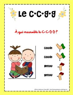 Affiche sur comment travailler ensemble Daily Five, French School, French Immersion, French Language, Guided Reading, Anchor Charts, Rubrics, Anchors, Classroom Management