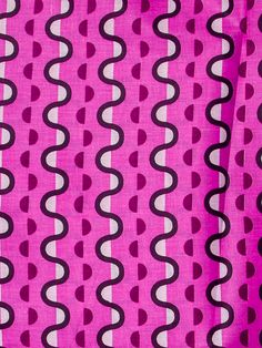 African Daviva Fabric  100 Cotton by Africanpremier on Etsy