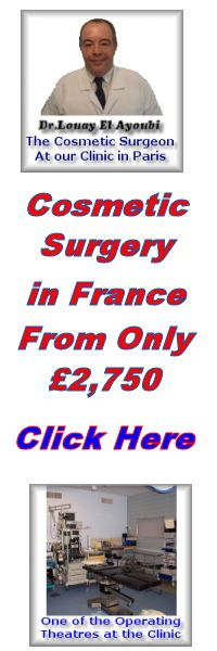 Tummy Tuck Surgery prices abroad France  #Breast Enlargement #cosmetic surgery France