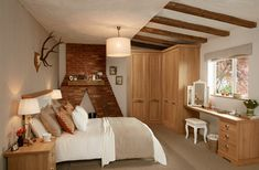 20 Bedroom Furniture Images Bedroom Furniture European Designs Kitchens And Bedrooms