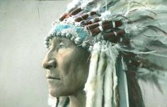Striking Bear (detail). Sioux. Early 1900s. Photo by Richard Throssel. Read more at https://indiancountrytodaymedianetwork.com/gallery/photo/20-remarkable-hand-colored-portraits-american-indians-15749820 Remarkable Hand-Colored Portraits of American Indians - ICTMN.com