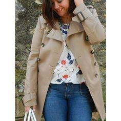 ¡ya es viernes! Y tenemos nuevo post en el blog: un look, compras y muchas noticias ¡no te lo pierdaa! (LINK EN LA BIO) #curves #curvy #curvystyle #Outfit #ootd #plussize #plussizeblogger #lookdeldia #trench #tallagrande @plusmodelmag @plusmodamagazine #marandnuabarcelona #barcelona #palafolls