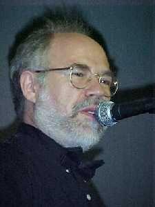 Rick Fannin: Fannigan's Isle Round Sunglasses, Mens Sunglasses, Music, Musica, Musik, Round Frame Sunglasses, Men's Sunglasses, Muziek, Music Activities