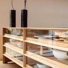 "Anton Woodwork on Instagram: ""@ronnie_alroy_architects @amitgeronphotographer #interior #woodworking #woodart #woodandglass #details #japandesign #luxurydesign…"""