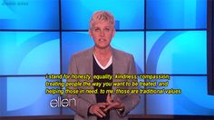 traditional values FTW #gif