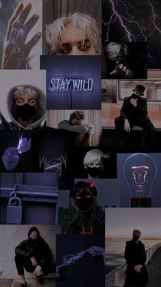 Scorpius Malfoy, Wattpad Books, Boys Wallpaper, Hisoka, Hush Hush, Baddies, Aesthetic Wallpapers, Fangirl, Memes
