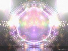 大天使ミカエル 大きなエネルギーの道が開いた Michele Cornacchia 2016-9-22 &nb…