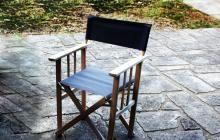 Doodle Chair   Artemix