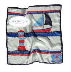 Maritime Collection silkandmore.hu