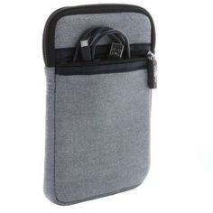 http://www.ebay.de/itm/Ebook-Reader-Tablet-PC-Tasche-mit-Reissverschluss-grau-fuer-Kobo-Glo-/231083252051?_trksid=p2054897.l4275