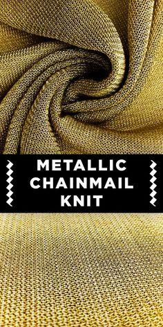 Textile Pattern Design, Textile Patterns, Knit Patterns, Fashion Terminology, Fabric Board, B And J Fabrics, Kinds Of Fabric, Indian Textiles, Fabric Names