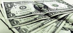 Precios Mercados Financieros Mundo Chatarra: El precio del dólar pierde posiciones frente a sus...