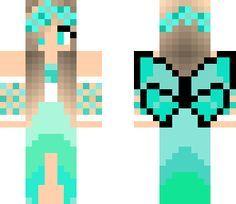 pin by chiennguyen on best minecraft girl skins minecraft girl
