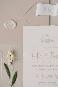 A Canadian bride with Italian origins and a Canadian groom with Greek origins where brought together by fate a few years ago and have been inseparable since. Provence Wedding, Groom, Reception, Wedding Day, Bring It On, Place Card Holders, Invitations, Make It Yourself, Bride