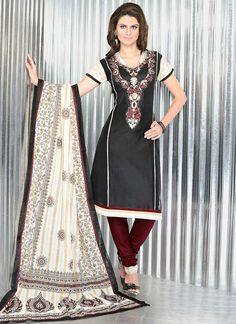 $76.00 Eid Salwar Kameez,Buy Indian Salwar Kameez Online Cbazaar
