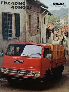 Trucks, Maserati, Offroad, Vintage Cars, Iveco, Transportation, Automobile, Vehicles, Rat Rod Trucks