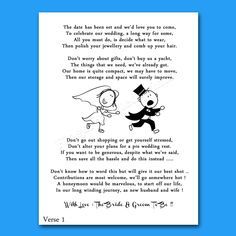honeymoon fund poem | Funny-Wedding-Wedding-Poems-Money-Gift-Voucher-Request-v1_zps81b79124 ...