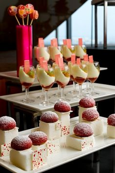 Singapore's best champagne brunches: Our top 10
