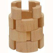 Froebel Gifts Curvilinear Gift by Froebel USA. $39.99. Sturdy slide-top wood storage box. Made from all natural Beech wood. Natural finish. Architectural building blocks used by Frank Lloyd Wright. Open-ended play materials. The Curvilinear Series of Gifts was developed, like many of the Froebel Gifts, after Froebel/'s death. Froebel established the philosophical foundation for these Gifts in his book Education by Development, but their use was not formalized u...