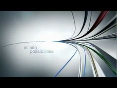 Bekaert Corporate Presentation 'Wire can tell a story' - English version 2012 - YouTube