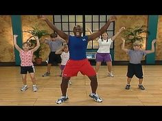 Fitness Blender Kids Workout - 25 Minute Fun Workout for Kids at Home - YouTube