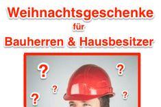 Baunebenkosten Checkliste – Berechnung & Höhe von Baunebenkosten   Hausbau Blog