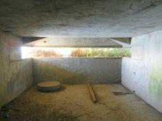 Image result for fort ebey bunker