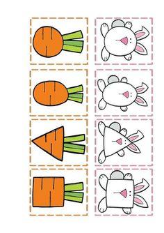 Preschool Learning Activities, Preschool Curriculum, Toddler Activities, Preschool Activities, Kids Learning, Kindergarten, Easter Crafts For Kids, Kids Education, Pre School