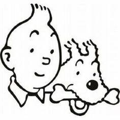 Obelix Asterix, Deco Stickers, Download Comics, Lucky Luke, Mini Tattoos, Comic Art, Applique, Stencils, Drawings