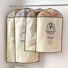 custom suit bags,custom garment bags