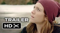 Dial A Prayer Official Trailer 1 (2015) - Brittany Snow, William H. Macy - YouTube