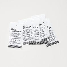 Design Food, Tag Design, Label Design, Layout Design, Branding Design, Design Package, Shirt Print Design, Editorial Layout, Clothing Labels